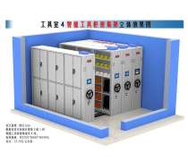 浙江档案柜生产厂家|杭州档案柜销售|档案柜价格