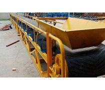 伸缩式滚筒输送机流水线 食品车间分拣输送机防油耐腐