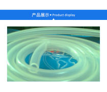 广东食用级硅胶管多少钱#食品级硅胶管
