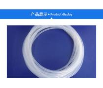 湖北医用硅胶管生产厂家¥硅胶管软管医用级