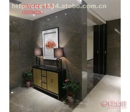 广州园林装饰石材1深圳黑金花大理石|花岗岩