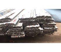 不锈钢剪压刨加工,广州专业制作不锈钢剪压刨