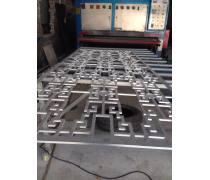 泸州不锈钢装饰隔断价格 全国供应