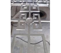 宁德镜面钛金不锈钢隔断厂家 专业供应商