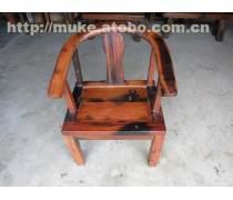 珠海老船木主人椅批发|老船木家具私人订制