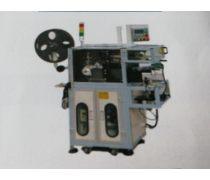 深圳dateer DT-CPJ892全自动插片机