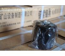 亿晟预应力锚具km22-1860 21.8mm厂家直销价格便宜