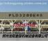 PLD3200混凝土配料�C【配料�C、砂石自�优淞�C】