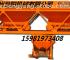 安�/�Q壁/新�lPLD800混凝土配料�C供��商