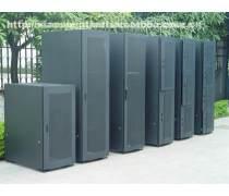 长春网络服务器机柜定制42U24U38U型号齐全