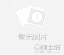 DN150碳钢衬氟阻火器 150LB衬氟阻火器实物图片