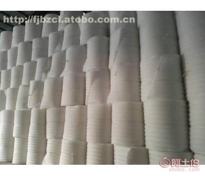 �|莞珍珠棉�S家|供��防�o�珍珠棉|epe防震�u蛋棉|珍珠棉0.5-75定做