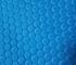 东莞压纹EVA生产厂家#压纹eva材料