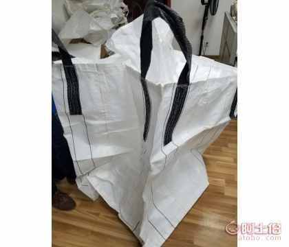 徐州二手��袋生�a�S家,回收��袋