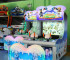 儿童亲子游戏厅设计厂家汇奇谷的动漫?#29420;?#23556;水机
