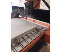 多木头切割机&木工切割机经销厂商