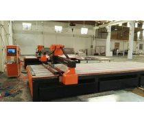 数控铝板切割机那种好/数控铝板切割机哪个厂家的更好