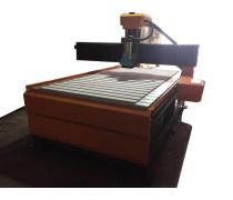 铝板浮雕机