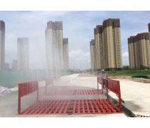 惠州水循环全自动洗轮机批发商#价格优惠