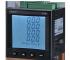 安科瑞以太网多功能网络电表 电能质量分析仪0.5S级APM810