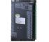 安科瑞AMC系列���中心多回路�O控模�K AMC16K有源�_�P量模�K