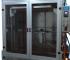 IPX1-4淋雨��柜