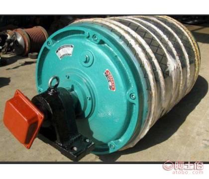 桂林电动滚筒-工达五金机电提供优惠的电动滚筒