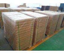 深圳铝合金地板生产厂家