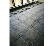 郑州防静电地板厂家定制