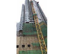 石家庄PVC全钢高架地板批发商