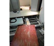 全钢防静电地板规格尺寸