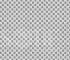 广西316L不锈钢板/321不锈钢板经销商电话多少?【定做花纹】