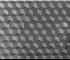 ZQZ不锈钢压花板,百龙不锈钢,百龙不锈钢台面销售价格