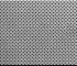 热卖ZQZ不锈钢压花板,百龙不锈钢台面供应商电话