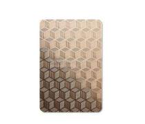 浙江不锈钢卷板厂家定制/销售价格#可剪折加工