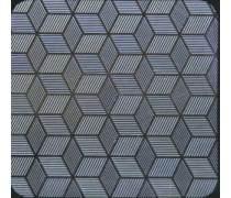 【彩涂铝卷】【花纹铝板】厂家可定制