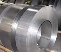 佛山百龙(冷.热)轧铝板厂家直销