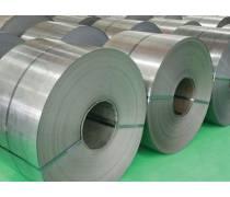江西不锈钢卷板厂家定制/销售价格可剪折加工