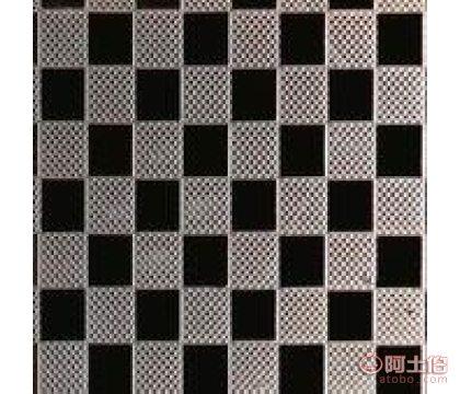 ZQZ百龙不锈钢