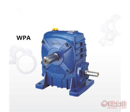 湖北�_航WPA60-50-A�T�F����U�p速�C噪音低