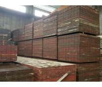 云浮建筑钢模板桥梁模板涵洞钢模板批发高质量直销
