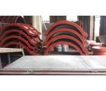 出租钢模板%清远出租钢模板 供应商|供货及时