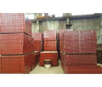 佛山异形钢模板厂家直销|多少钱大量批发