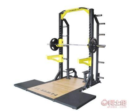康利得健身房设备品质,十年专业,健身器材生产厂家哪家便宜信