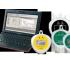 GSP温湿度记录仪,环境/仓库/冷库/冷链/冰箱验证
