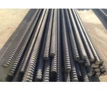 海南PSB930精轧螺纹钢市场行情,PSB1080精轧螺纹钢厂家