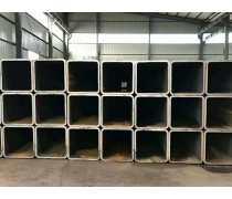方管系列:q235b方管厂家,q345b方管市场行情