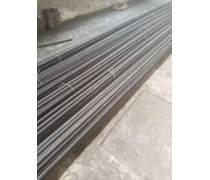 psb930、psb830、psb785、精轧螺纹钢厂家