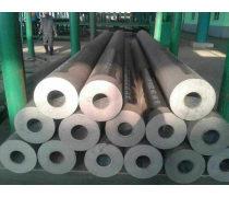 山东gb3087无缝钢管供应、q345b无缝管价格、gb5310无缝管