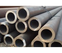 直销供应20mn2无缝钢管行情、gb3087无缝钢管厂家